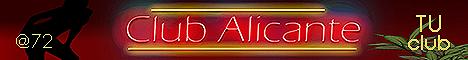 Club Alicante